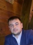 Konstantin, 38  , Koesan