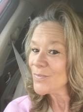 Lee, 53, United States of America, Sun City (State of Arizona)