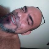 Stefano, 46  , Ossi