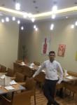 Jamshed, 30  , Manama