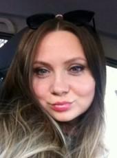 Ekaterina, 39, Russia, Saint Petersburg