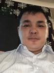 Zhaksylyk, 36, Aqsay