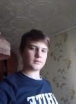 Artem, 18  , Nizhniy Novgorod