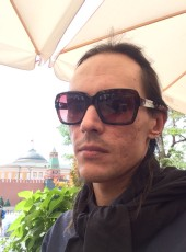 earl grey, 30, Russia, Moscow
