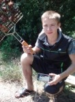 igor, 22  , Bilyayivka