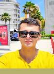 Ulvi, 28  , Durres