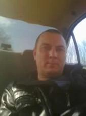 aleksey, 45, Russia, Maykop
