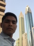 moh riyas, 28  , Karaikal