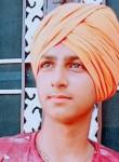 Arsh, 18  , Jagraon