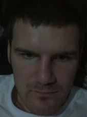 Roman, 25, Russia, Kursavka