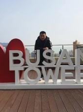 Maksim, 45, Uzbekistan, Tashkent