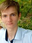 Ilya, 18, Perm