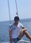 baris, 25, Adana