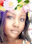 Areta, 27  , Dakar