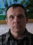 nikolay, 69  , Tyazhinskiy