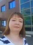 Yuliya, 36  , Troitsk (MO)