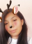 Gatinura, 18  , Villa Nueva