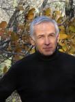 oleg, 59, Konstanz