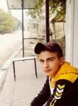 Kazım, 19  , Savur