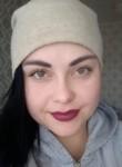 Olga - Заринск