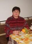 Nina, 59  , Koryazhma
