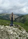 Dmitry, 47  , Myrhorod