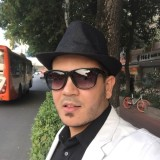 Ahmed1010, 35  , Tripoli
