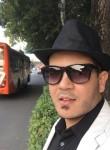 Ahmed1010, 35  , Az Zawiyah