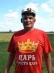 Marat, 59  , Shentala