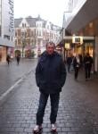 Artur, 40  , Vladikavkaz