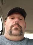 Jr Latham, 41  , Jonesboro