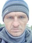 Roman, 36  , Vinnytsya