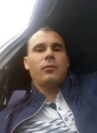 Pavel, 35  , Gibraltar