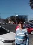 Elena, 57  , Kharkiv
