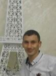 Юра, 33  , Vashkivtsi