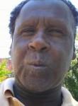 Miguel veronica, 65  , Volta Redonda