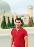 Akhmed, 28  , Navoiy