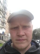 Denis, 32, Russia, Izhevsk