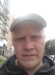 Denis, 31, Izhevsk