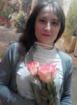 Raisa, 40  , Ufa
