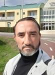 Serg, 45  , Arezzo