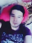 Знакомства Toshkent shahri: Daniil, 26