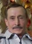Gennadiy, 61  , Tashtagol