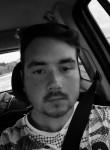 vboy, 18  , Spittal an der Drau
