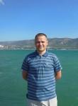 andrey, 37  , Berezniki