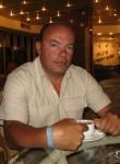 Володимир, 42  , Gliwice