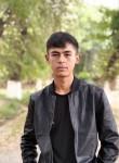 Adil, 19  , Bishkek