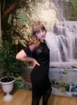 Olesya, 29  , Aprelevka