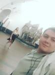 Aleksey, 22  , Kazan