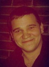 Anatoliy, 33, Russia, Bronnitsy